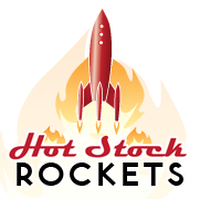 Hot Stock Rockets - Hot Tips from the Experts